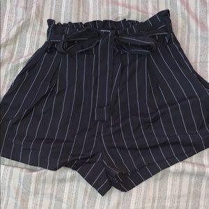 Shorts/Still New